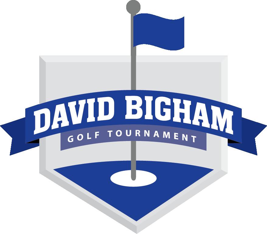 Golf for Bigsy